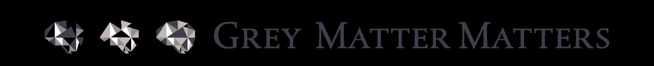 Grey Matter Matters